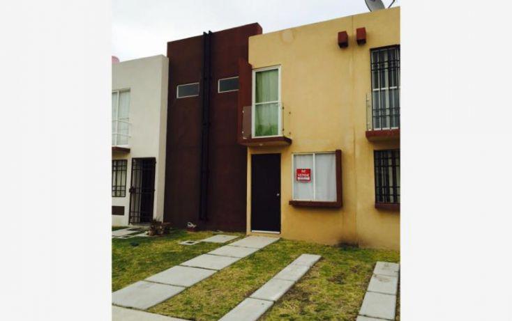 Foto de casa en venta en paseo arbolada 1020, del valle, querétaro, querétaro, 1594662 no 11