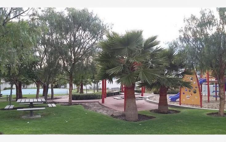Foto de terreno habitacional en venta en paseo, azteca, querétaro, querétaro, 1690324 no 01
