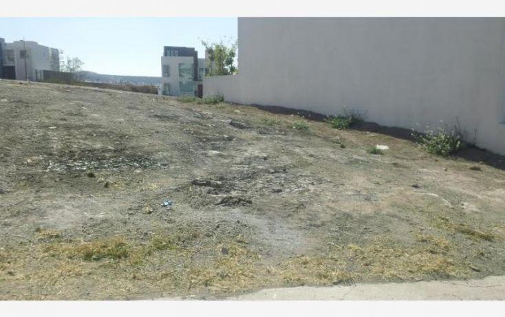Foto de terreno habitacional en venta en paseo, azteca, querétaro, querétaro, 1690324 no 02