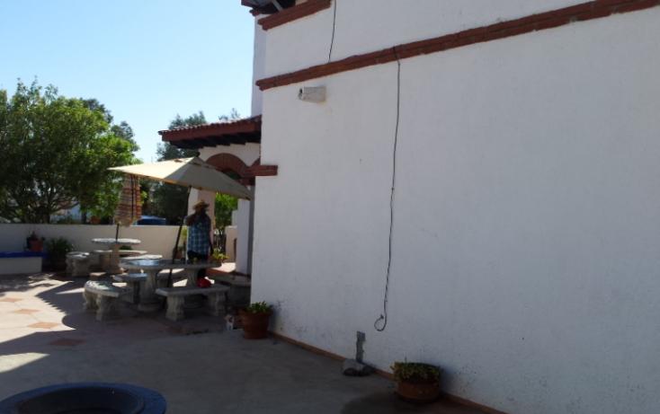 Casa en bajamar en renta id 587494 for Casas en renta ensenada