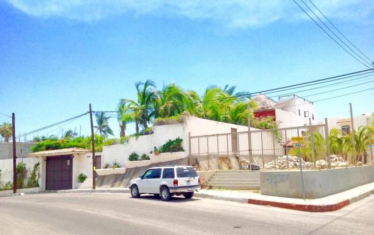Foto de casa en venta en paseo barlovento lote 609 , rosarito, los cabos, baja california sur, 1755997 No. 02