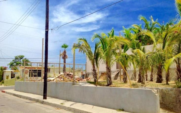 Foto de casa en venta en paseo barlovento lote 609 , rosarito, los cabos, baja california sur, 1755997 No. 03