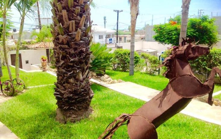 Foto de casa en venta en paseo barlovento lote 609 , rosarito, los cabos, baja california sur, 1755997 No. 05