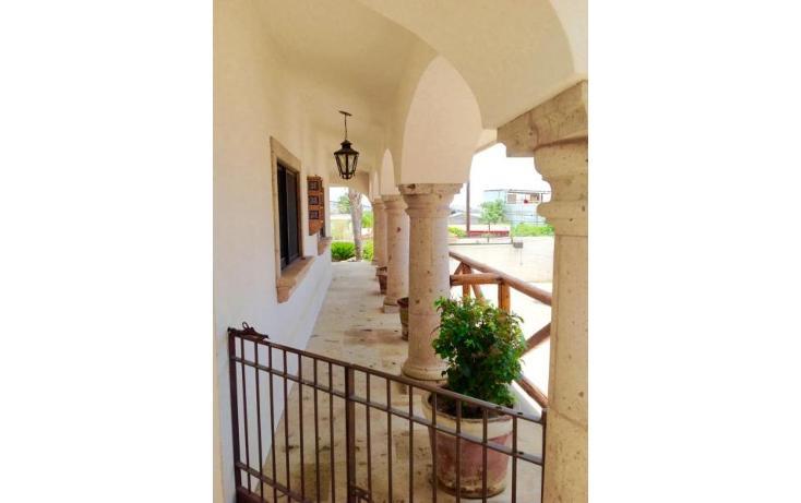 Foto de casa en venta en paseo barlovento lote 609 , rosarito, los cabos, baja california sur, 1755997 No. 07