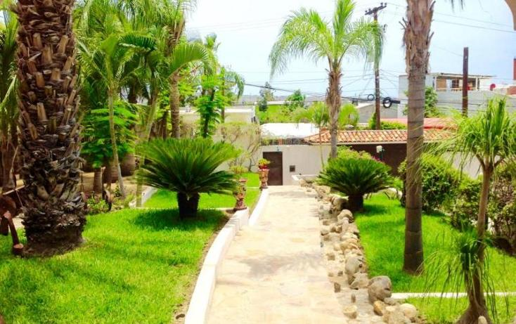Foto de casa en venta en paseo barlovento lote 609 , rosarito, los cabos, baja california sur, 1755997 No. 08