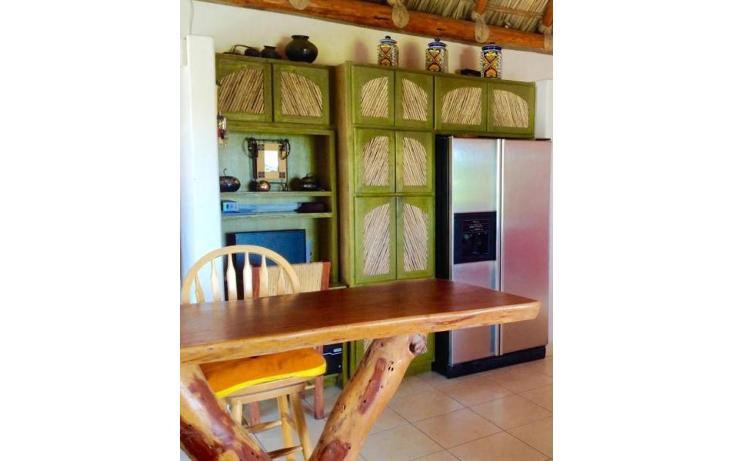 Foto de casa en venta en paseo barlovento lote 609 , rosarito, los cabos, baja california sur, 1755997 No. 10