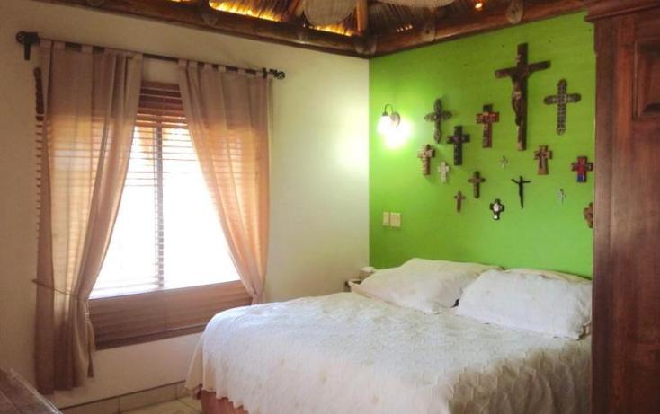 Foto de casa en venta en paseo barlovento lote 609 , rosarito, los cabos, baja california sur, 1755997 No. 13