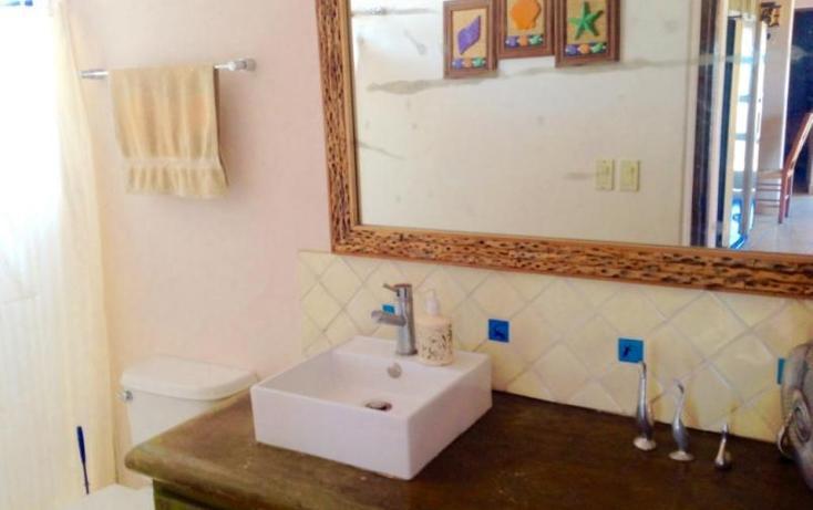 Foto de casa en venta en paseo barlovento lote 609 , rosarito, los cabos, baja california sur, 1755997 No. 16