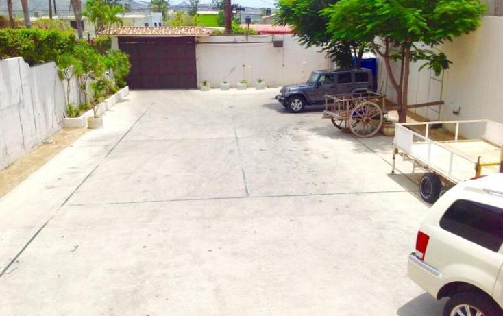 Foto de casa en venta en paseo barlovento lote 609 , rosarito, los cabos, baja california sur, 1755997 No. 25