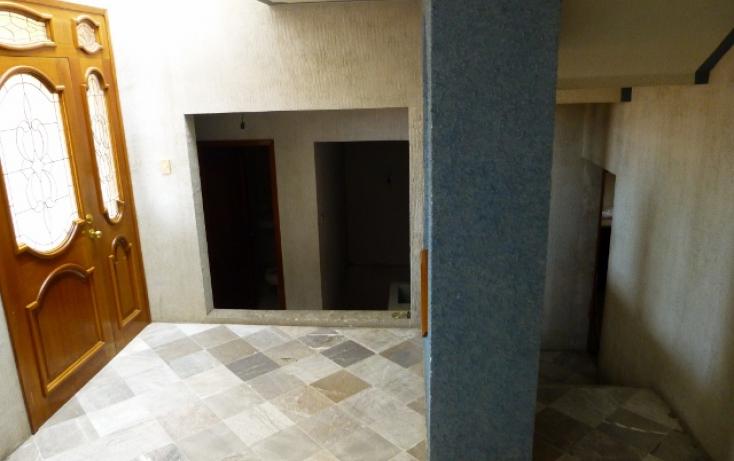 Foto de casa en venta en paseo belgrado 126, tejeda, corregidora, querétaro, 297112 no 02