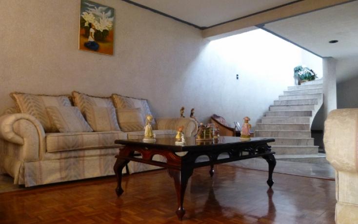 Foto de casa en venta en paseo belgrado 126, tejeda, corregidora, querétaro, 297112 no 03