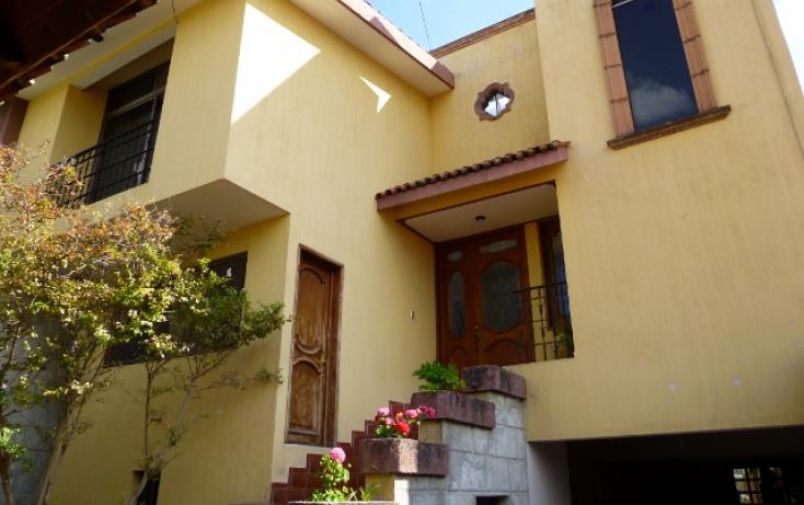 Foto de casa en venta en paseo belgrado 126, tejeda, corregidora, querétaro, 297112 no 05