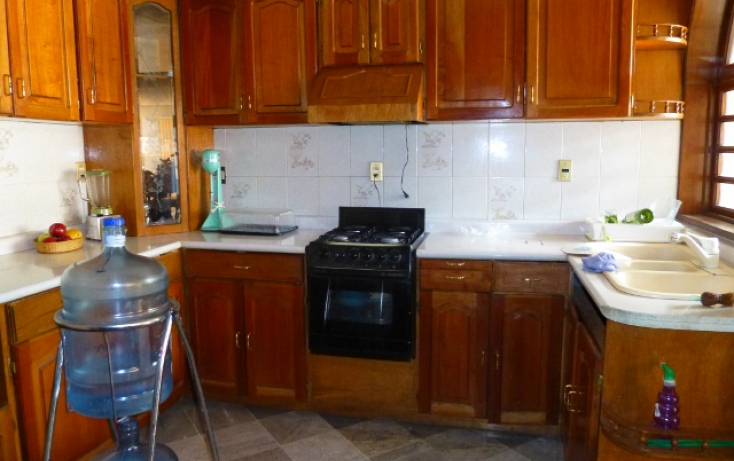 Foto de casa en venta en paseo belgrado 126, tejeda, corregidora, querétaro, 297112 no 06