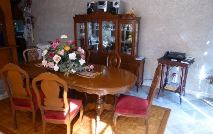 Foto de casa en venta en paseo belgrado 126, tejeda, corregidora, querétaro, 297112 no 08