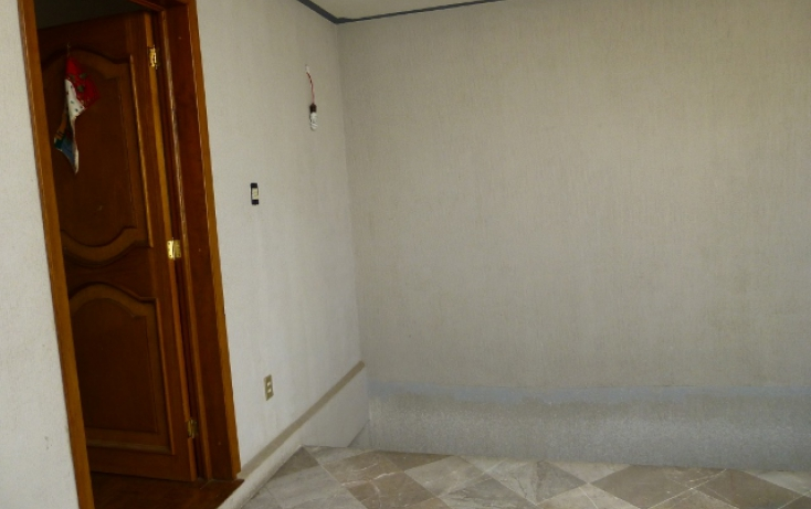 Foto de casa en venta en paseo belgrado 126, tejeda, corregidora, querétaro, 297112 no 10