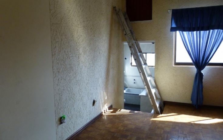 Foto de casa en venta en paseo belgrado 126, tejeda, corregidora, querétaro, 297112 no 12