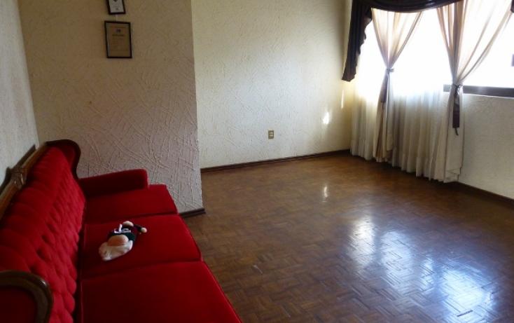 Foto de casa en venta en paseo belgrado 126, tejeda, corregidora, querétaro, 297112 no 15