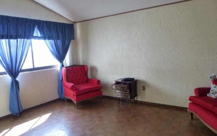 Foto de casa en venta en paseo belgrado 126, tejeda, corregidora, querétaro, 297112 no 17