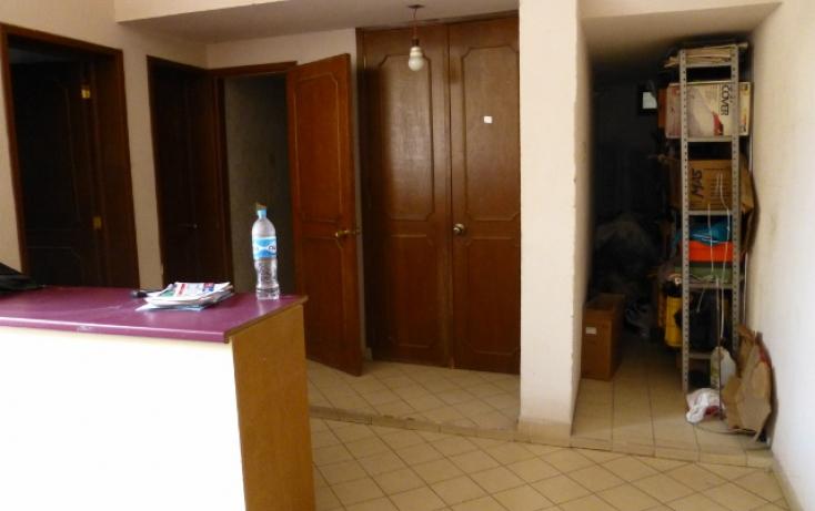 Foto de casa en venta en paseo belgrado 126, tejeda, corregidora, querétaro, 297112 no 19