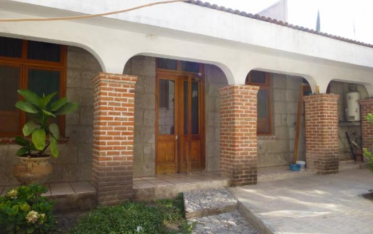 Foto de casa en venta en paseo belgrado 126, tejeda, corregidora, querétaro, 297112 no 23