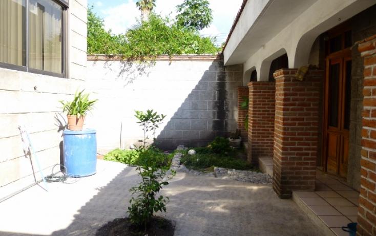 Foto de casa en venta en paseo belgrado 126, tejeda, corregidora, querétaro, 297112 no 27