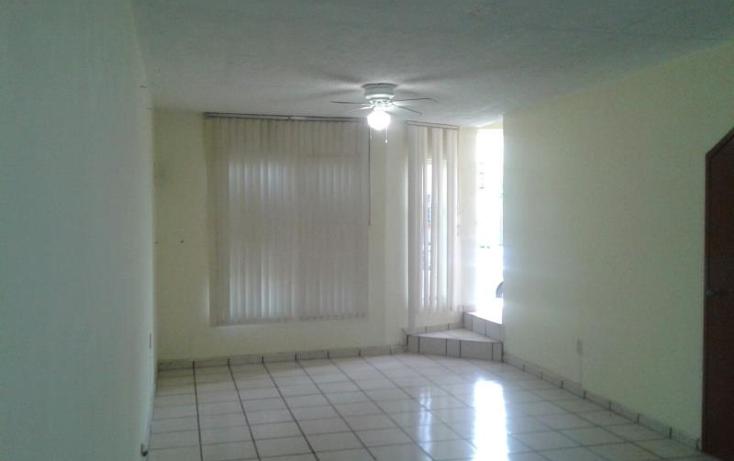 Foto de casa en venta en paseo bellavista 42, bellavista, zapopan, jalisco, 1821272 No. 05