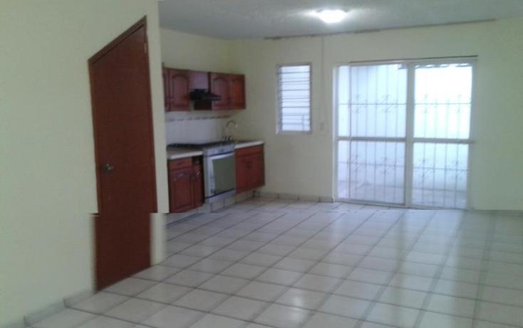 Foto de casa en venta en paseo bellavista 42, bellavista, zapopan, jalisco, 1821272 No. 06