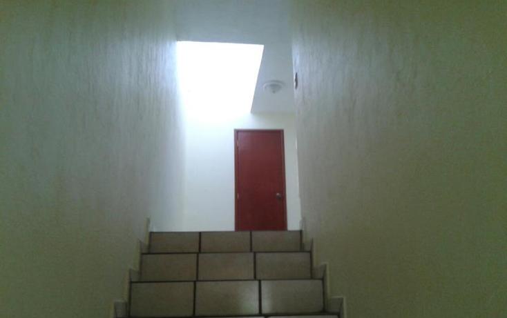 Foto de casa en venta en paseo bellavista 42, bellavista, zapopan, jalisco, 1821272 No. 09