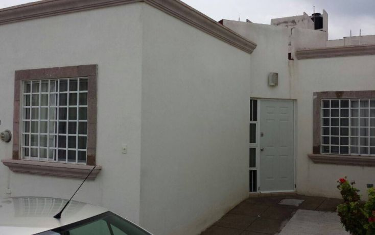 Foto de casa en venta en paseo benedicto xvi 215 int 51, san gerardo, aguascalientes, aguascalientes, 1713644 no 01