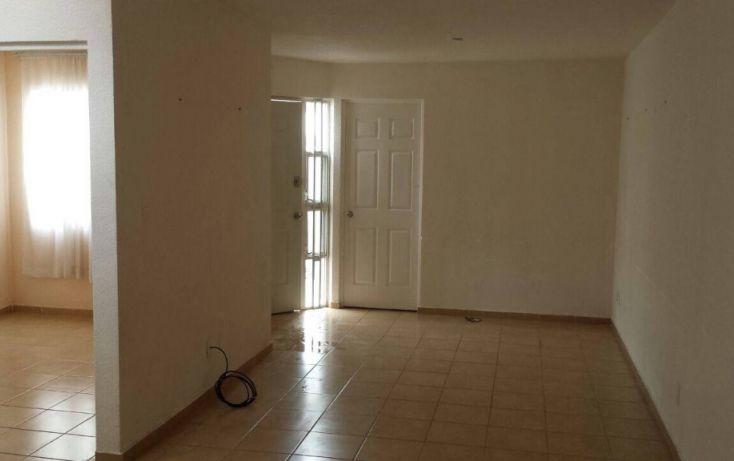 Foto de casa en venta en paseo benedicto xvi 215 int 51, san gerardo, aguascalientes, aguascalientes, 1713644 no 02