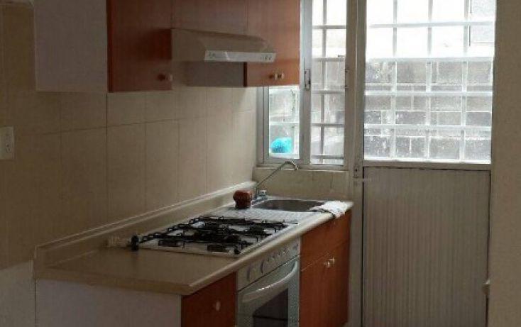Foto de casa en venta en paseo benedicto xvi 215 int 51, san gerardo, aguascalientes, aguascalientes, 1713644 no 05