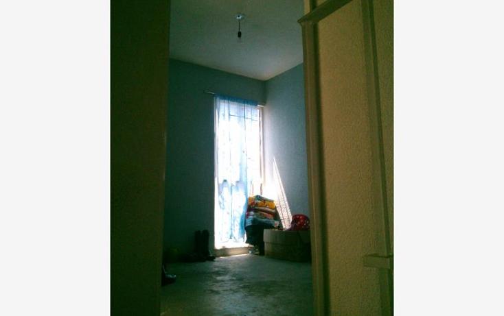Foto de casa en venta en paseo benevolencia 10, paseos de chalco, chalco, m?xico, 462946 No. 05