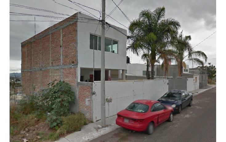 Foto de casa en venta en paseo bucarest 248, tejeda, corregidora, querétaro, 608912 no 03