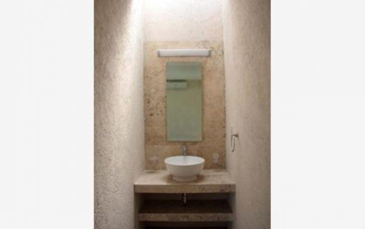 Foto de casa en venta en paseo burgo sur 100, brisas, temixco, morelos, 1805718 no 01
