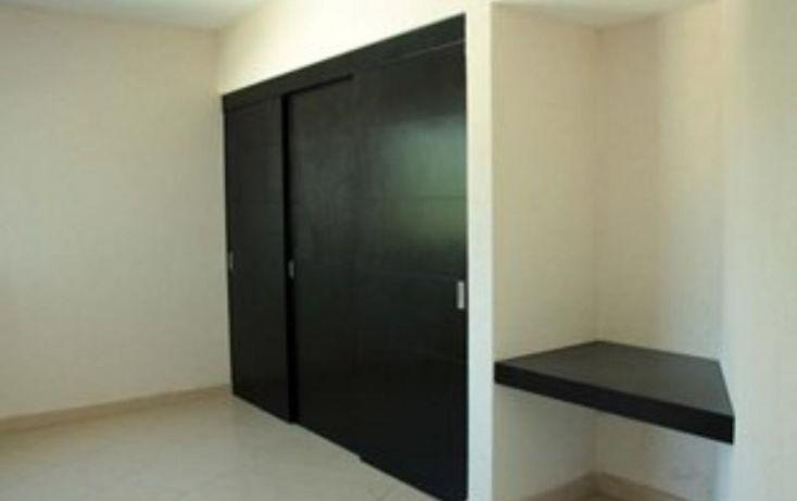 Foto de casa en venta en paseo burgo sur 100, brisas, temixco, morelos, 1805718 no 02