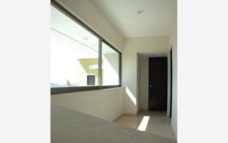 Foto de casa en venta en paseo burgo sur 100, brisas, temixco, morelos, 1805718 no 03