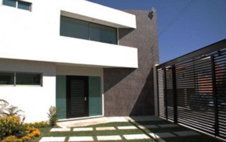 Foto de casa en venta en paseo burgo sur 100, brisas, temixco, morelos, 1805718 no 04