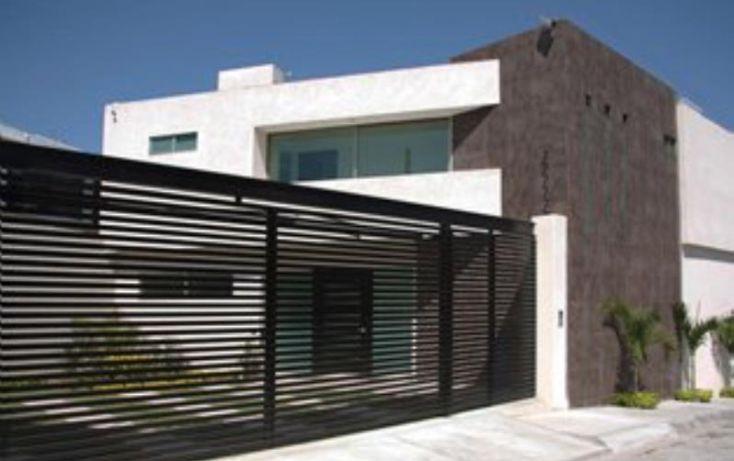 Foto de casa en venta en paseo burgo sur 100, brisas, temixco, morelos, 1805718 no 05