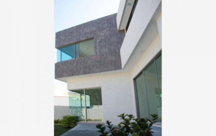 Foto de casa en venta en paseo burgo sur 100, brisas, temixco, morelos, 1805718 no 07