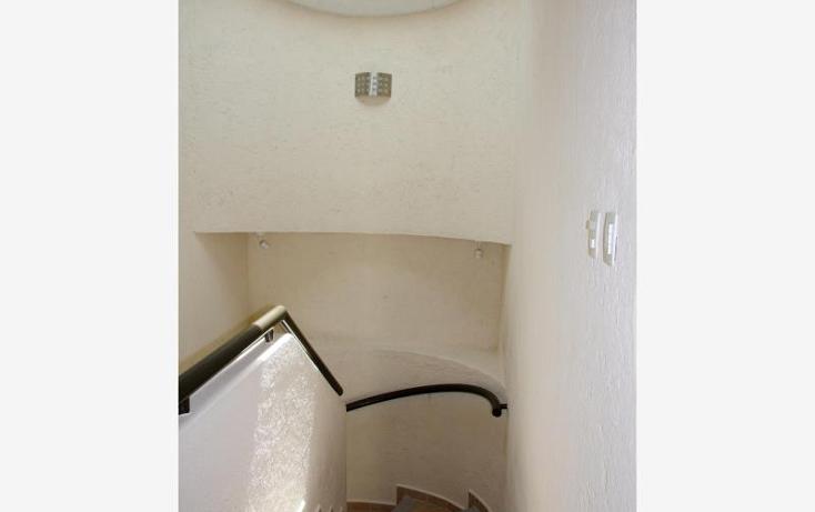 Foto de casa en venta en paseo burgo sur 100, l?zaro c?rdenas, cuernavaca, morelos, 1994166 No. 07