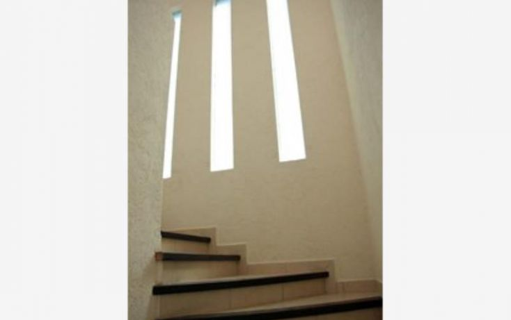 Foto de casa en venta en paseo burgo sur 100, loma bonita, cuernavaca, morelos, 1994166 no 04