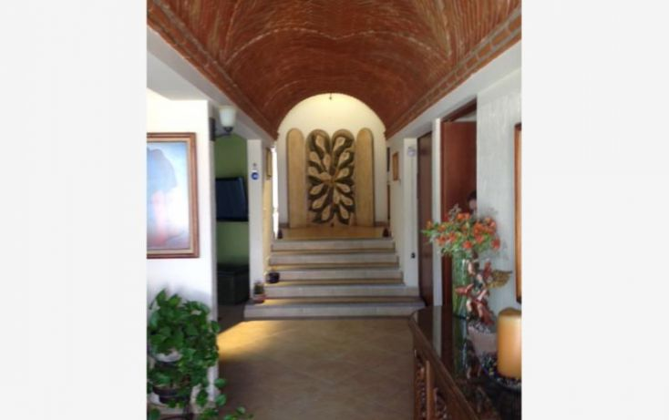 Foto de casa en venta en paseo burgos, burgos, temixco, morelos, 1797658 no 01