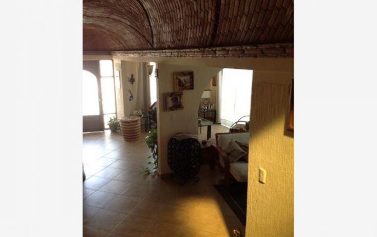 Foto de casa en venta en paseo burgos, burgos, temixco, morelos, 1797658 no 05
