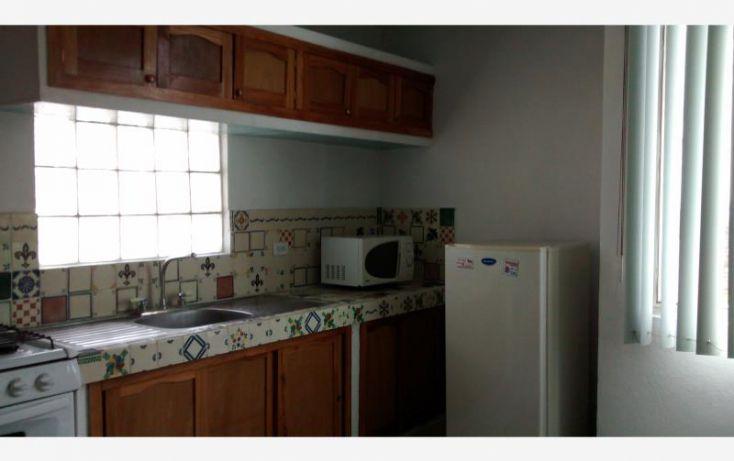 Foto de departamento en renta en paseo campeste 4455, villas de irapuato, irapuato, guanajuato, 1431579 no 02