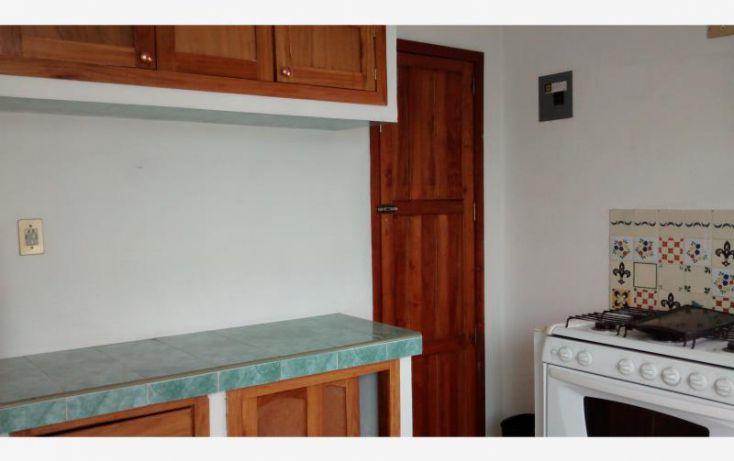 Foto de departamento en renta en paseo campeste 4455, villas de irapuato, irapuato, guanajuato, 1431579 no 03