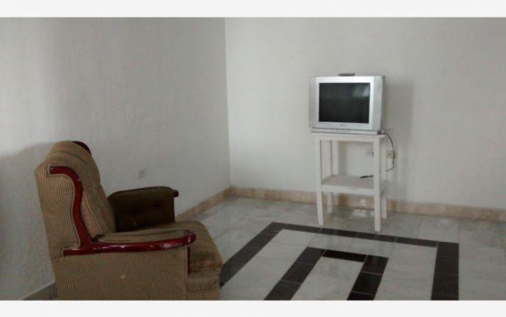 Foto de departamento en renta en paseo campeste 4455, villas de irapuato, irapuato, guanajuato, 1431579 no 04