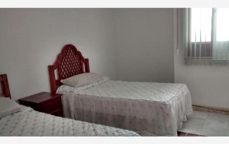 Foto de departamento en renta en paseo campeste 4455, villas de irapuato, irapuato, guanajuato, 1431579 no 05