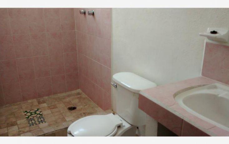 Foto de departamento en renta en paseo campeste 4455, villas de irapuato, irapuato, guanajuato, 1431579 no 06