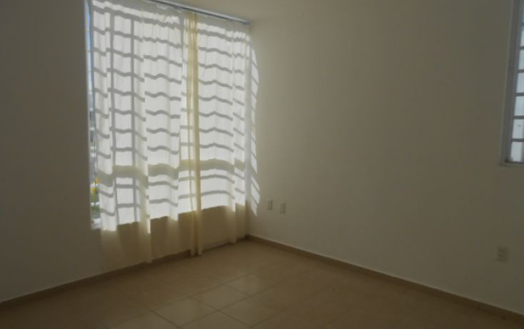 Foto de casa en renta en paseo cantera puerta verona 54, puerta del cielo, querétaro, querétaro, 1702510 no 04