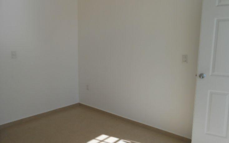 Foto de casa en renta en paseo cantera puerta verona 54, puerta del cielo, querétaro, querétaro, 1702510 no 06